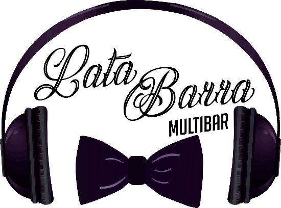 imagen Lata-Barra en San Fernando