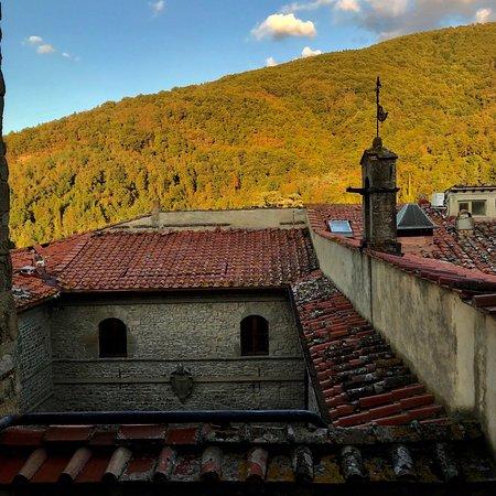 Villa Pitiana : photo0.jpg
