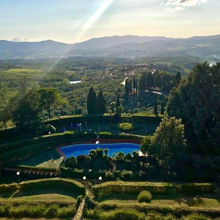 Villa Pitiana : photo2.jpg