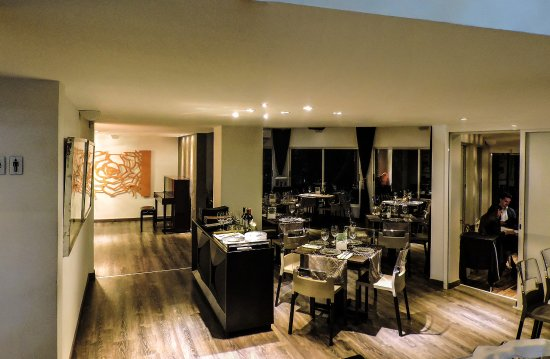 Image result for gabanna gastroclub escazu