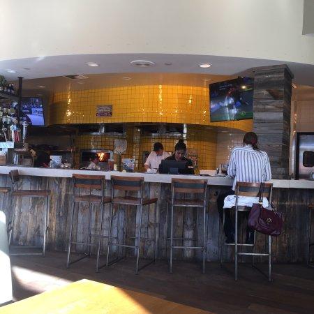 California Kitchen Hayes St Arlington Va
