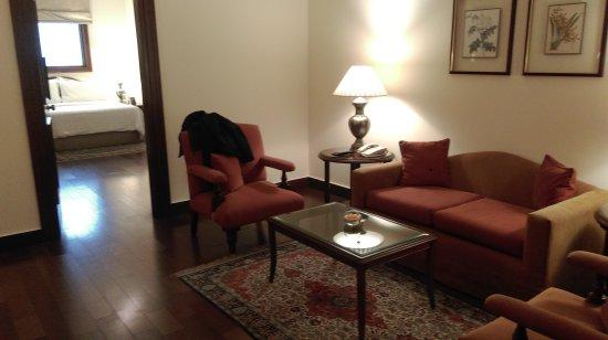 メイ ドゥンズ ホテル ニューデリー Image