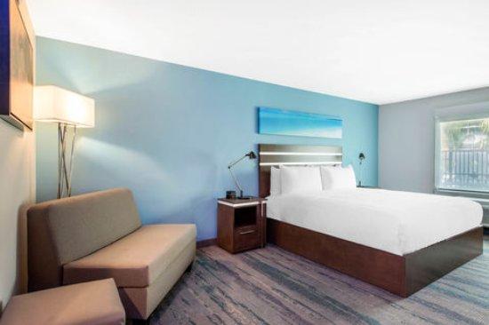 The Cove Hotel  An Ascend Hotel Collection Member  Bewertungen  Fotos  U0026 Preisvergleich  Long