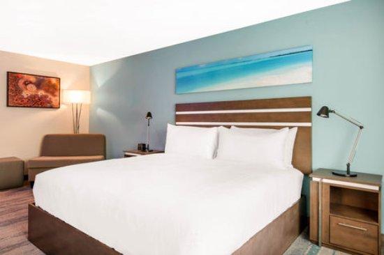 The Cove Hotel  An Ascend Hotel Collection Member  131    U03361 U03366 U03363 U0336