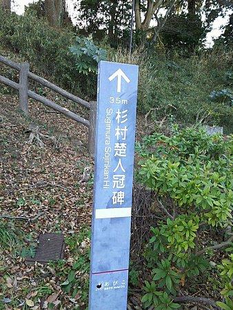 Abiko, Japón: 1515308377709_large.jpg