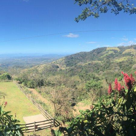 Miramar, Costa Rica: photo1.jpg