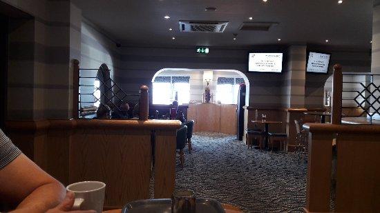 Viking Hotel: 20171029_111134_large.jpg