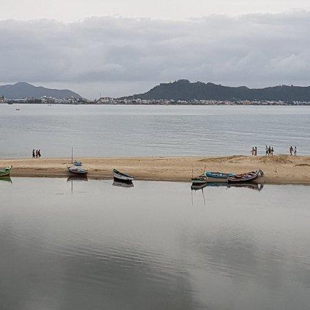 Costa Norte Ponta Das Canas Hotel Florianopolis: 20171229_192125_large.jpg