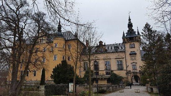 Osiecznica, Pologne : 20180114_111810_large.jpg