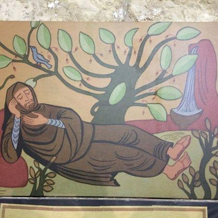 Monasterio de Leyre: photo0.jpg