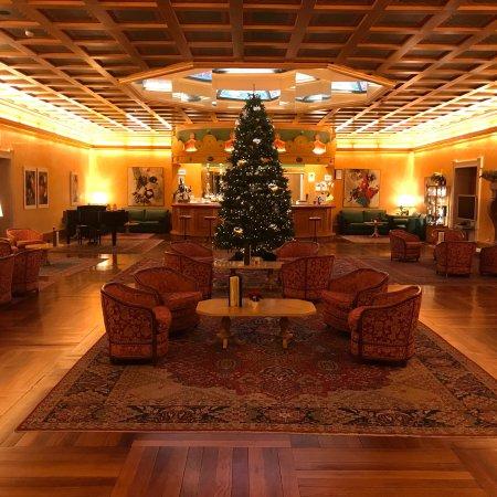 Nh Hotel Trento Tripadvisor