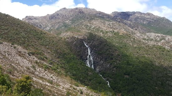 Queenstown, Australia: 20180105_124756_large.jpg