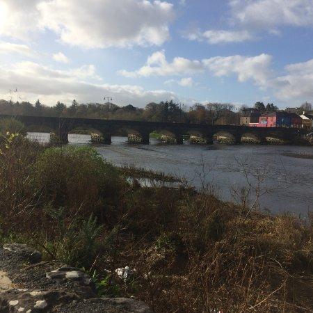 Killorglin, Irlandia: photo8.jpg