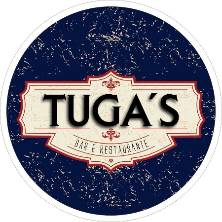 Sumare, SP: Tugas Bar