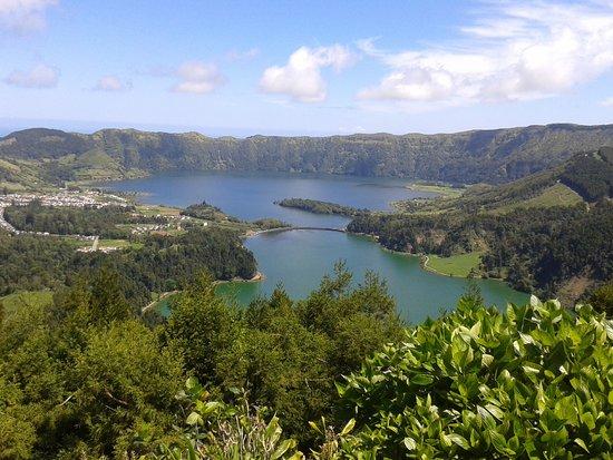 Ponta Delgada, Portugal: getlstd_property_photo