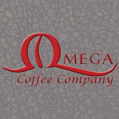 Omega Coffee Company