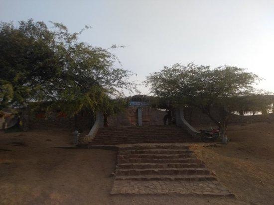 Zorritos, Peru: IMG_20180106_181353707_large.jpg