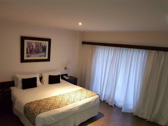 Ker Urquiza Hotel & Suites: 20180115_201046_large.jpg