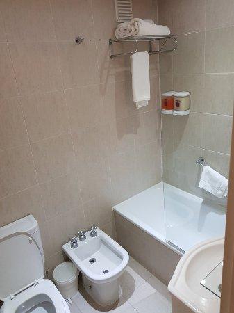 Ker Urquiza Hotel & Suites: 20180115_201104_large.jpg