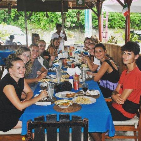Keliling Lombok