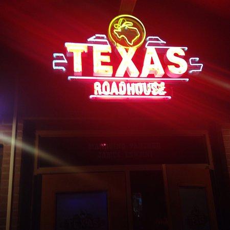 Mansfield, TX: photo0.jpg