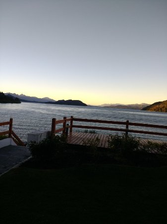 Apart del Lago : IMG_20180112_204908672_large.jpg