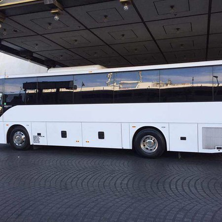 NVstarr Tours