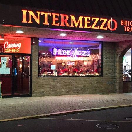 Good Restaurants Vegan Long Island