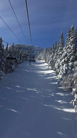 Warren, Vermont: photo0.jpg