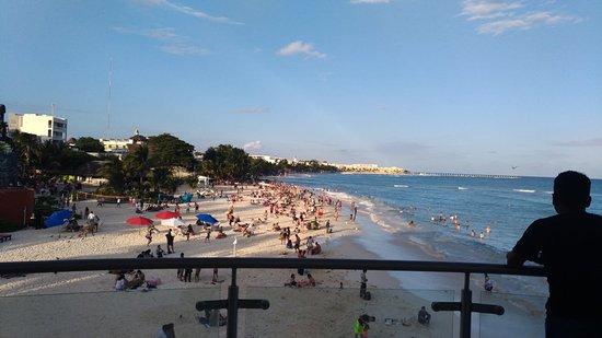 Foto de One Playa Del Carmen