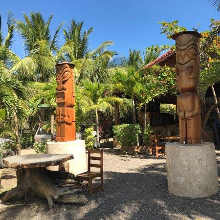 Marbella, Costa Rica: photo1.jpg