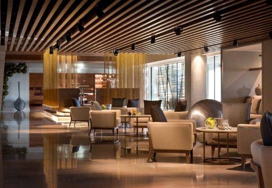 Renaissance downtown hotel dubai dubaï émirats arabes unis voir 9 avis et 443 photos