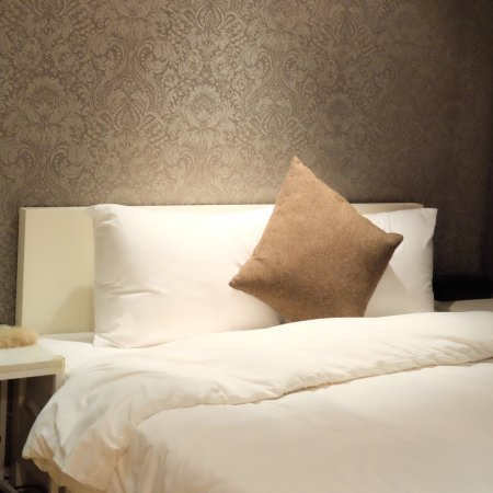 Hotel Amare Yeonsan: photo0.jpg