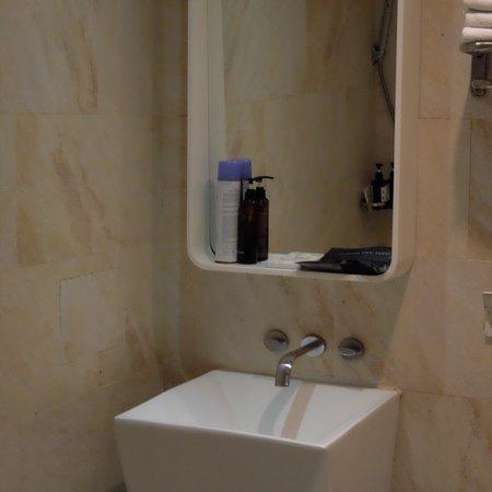 Hotel Amare Yeonsan: photo1.jpg