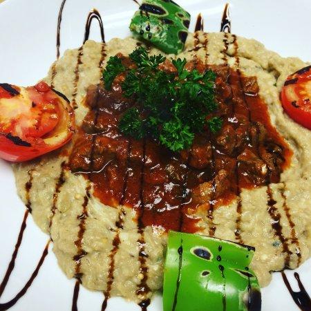 Pera Turkish Kitchen Bar Chicago Fotos N Mero De Tel Fono Y Restaurante Opiniones
