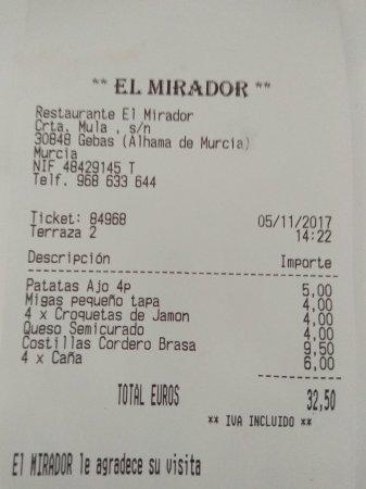 Gebas, Espanha: IMG_20171105_155306_large.jpg