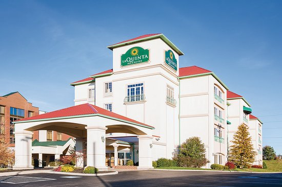 5 Closest Hotels To Cincinnati Northern Kentucky Airport Cvg Tripadvisor
