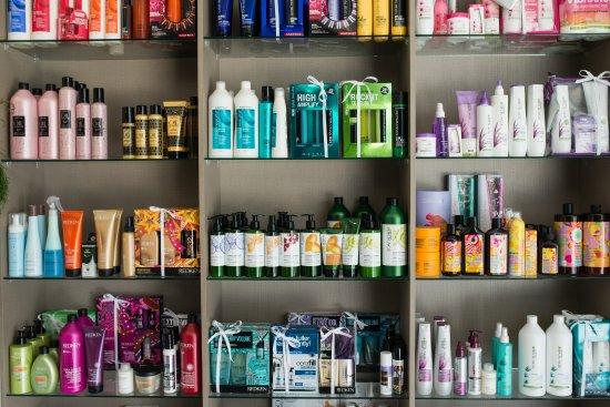 Managua, Nicaragua: We offer professional products