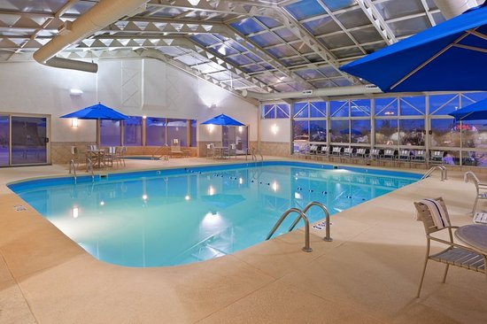 Holiday Inn Boardman Youngstown South Updated 2018 Prices Hotel Reviews Ohio Tripadvisor
