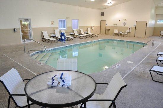 Ashland, OH: Pool