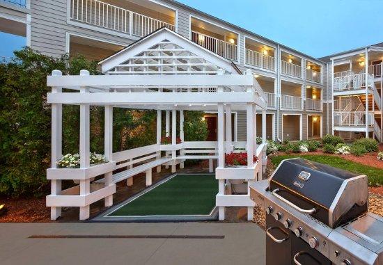 residence inn boston tewksbury andover updated 2018. Black Bedroom Furniture Sets. Home Design Ideas