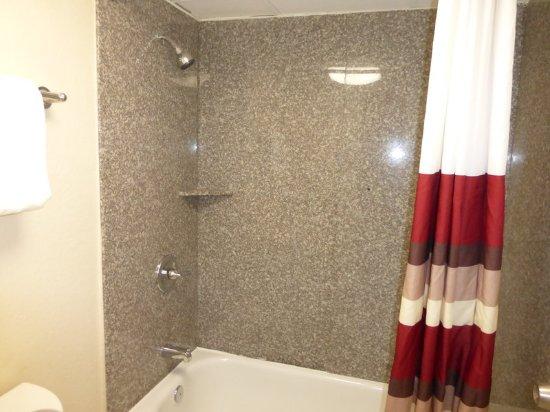 Erlanger, KY: Guest room amenity