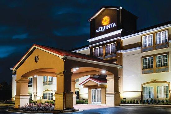 la quinta inn suites atlanta duluth updated 2018. Black Bedroom Furniture Sets. Home Design Ideas