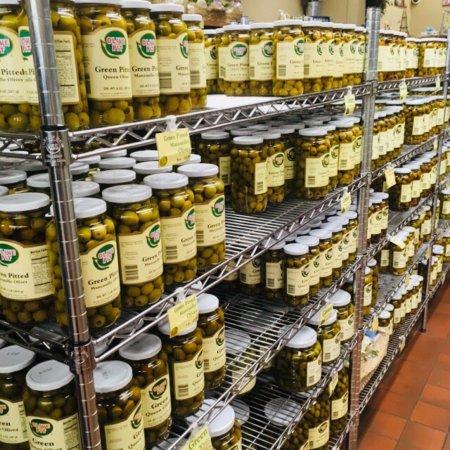 Olive Pit: photo1.jpg