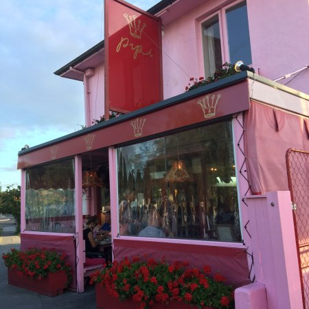 Pipi Cafe: photo0.jpg