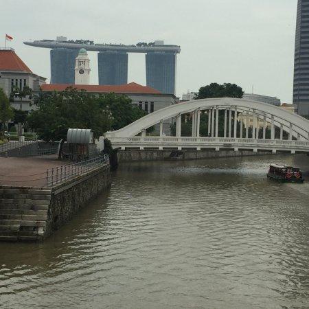 Singapore, Singapore: Hotel & Motel Planning Guide