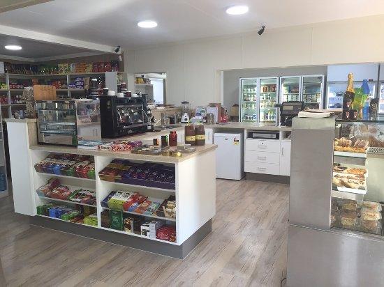 Arcadia Store Magnetic Island