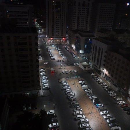 Crowne Plaza Abu Dhabi: photo2.jpg