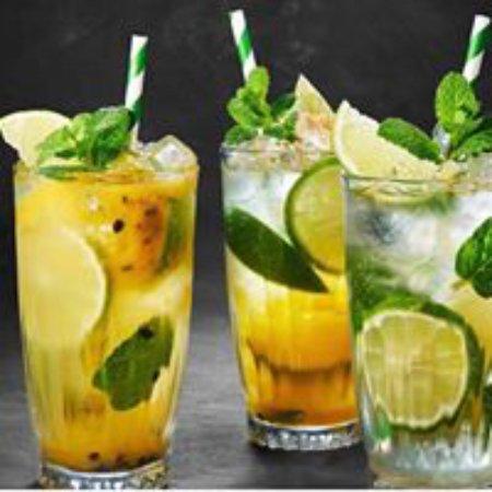 Coco Cubano Penrith Omd 246 Men Om Restauranger Tripadvisor