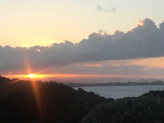 Фотография Остров Уаихеке
